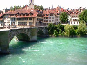 bern-river-547065-m